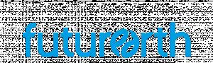 logo for Future Earth