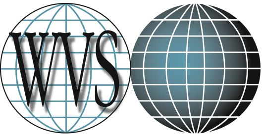 logo for World Values Survey Association