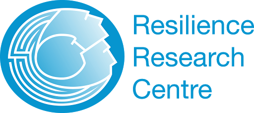 logo for Resilience Research Centre