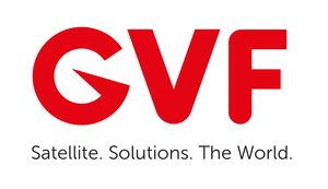 logo for GVF