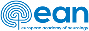 logo for European Academy of Neurology
