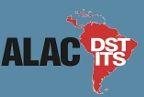 logo for Asociación Latinoamericana y Caribeña para el control de las Infecciones de Transmisión