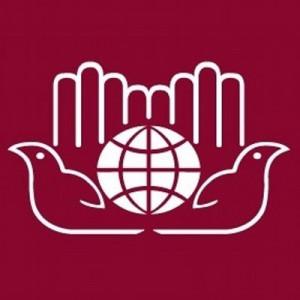 logo for Institute of International Humanitarian Affairs