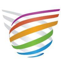 logo for PrimeGlobal