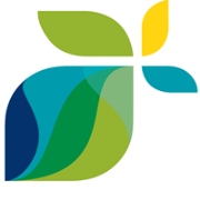 logo for Covenant of Mayors for Climate  and  Energy