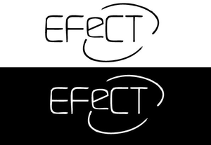 logo for European Federation of Conflict Management and Treatment in Education and Care