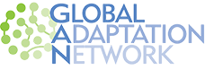 logo for Global Adaptation Network