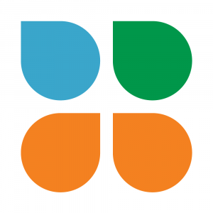 logo for Asia Pacific Adaptation Network