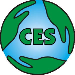 logo for Community Exchange System