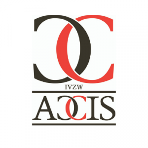 logo for Association of Consumer Credit Information Suppliers