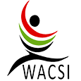 logo for West Africa Civil Society Institute