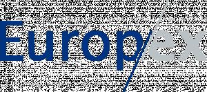 logo for Association of European Energy Exchanges
