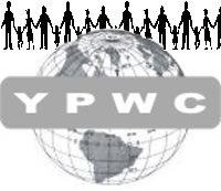 logo for Young People We Care
