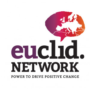 logo for Euclid Network
