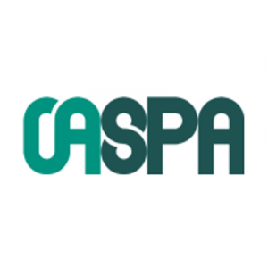 logo for Open Access Scholarly Publishers Association