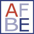 logo for Asian Forum on Business Education