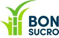 logo for Bonsucro