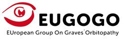 logo for European Group of Graves' Orbitopathy