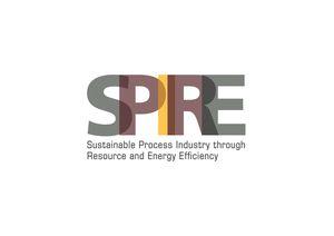 logo for A.SPIRE
