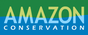 logo for Amazon Conservation Association