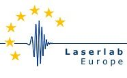 logo for Laserlab Europe