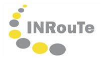 logo for International Network on Regional Economics, Mobility and Tourism