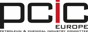 logo for PCIC Europe
