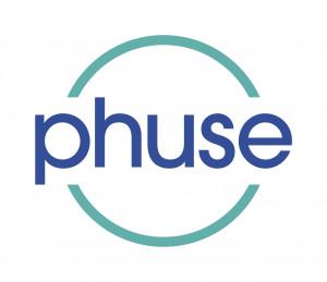 logo for PHUSE