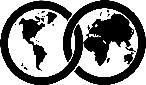 logo for Rhinoplasty Society of Europe