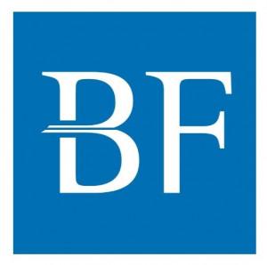 logo for BETTER FINANCE