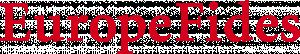 logo for EuropeFides