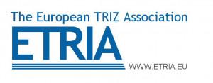 logo for European TRIZ Association