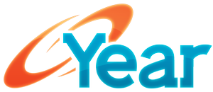 logo for YEAR - Young European Associated Researchers