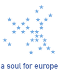 logo for A Soul for Europe