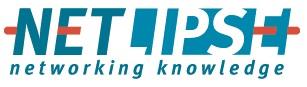 logo for NETLIPSE