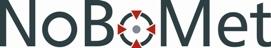 logo for NoBoMet