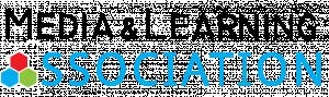 logo for MEDEA: MEDIA and LEARNING