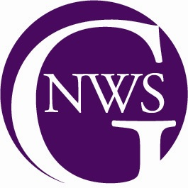 logo for Global Network of Women's Shelters