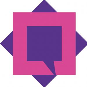 logo for Asia Development Dialogue