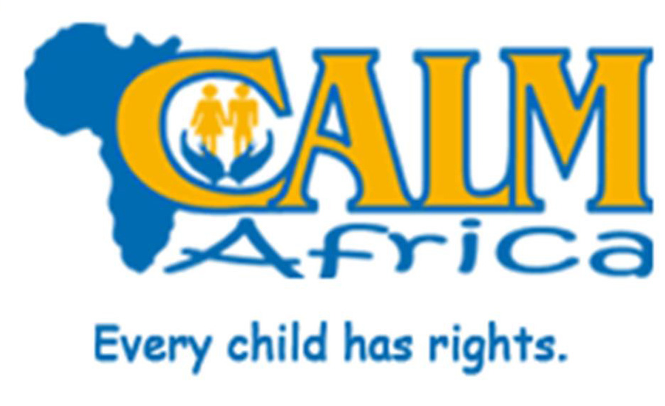 logo for Children's Rights Advocacy and Lobby Mission - Africa