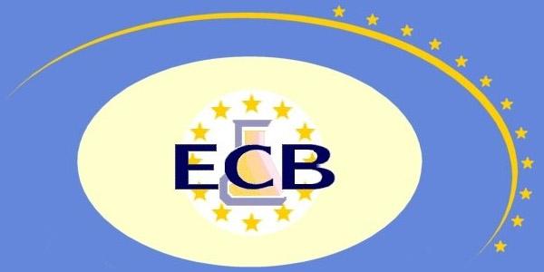 logo for European Chemicals Bureau