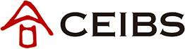 logo for China-Europe International Business School
