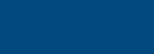 logo for NGO-UNESCO Liaison Committee