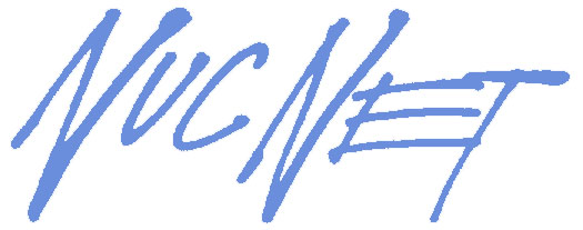 logo for NucNet