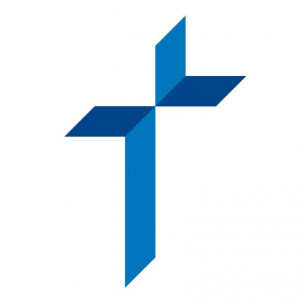 logo for Episcopal Relief and Development
