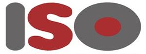 logo for ISO Class Association