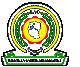 logo for East African Legislative Assembly