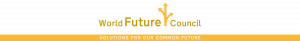 logo for World Future Council Foundation