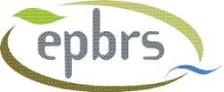 logo for European Platform for Biodiversity Research Strategy