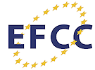 logo for European Federation for Construction Chemicals